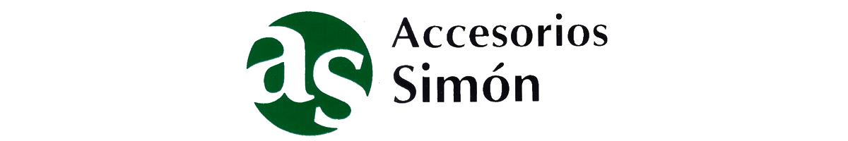 acc-simon-textos-legales