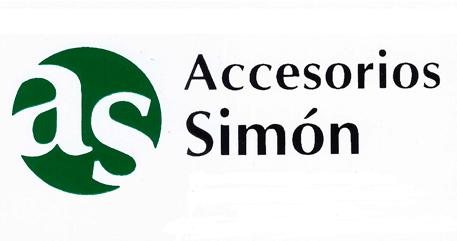 accesorios-simon-logo