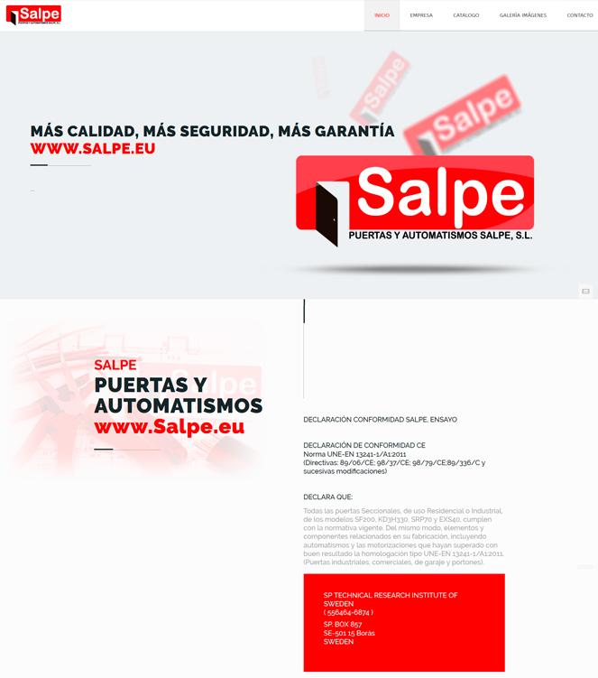 salpe_puertas_automatismos