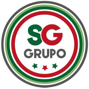 sg-grupo-logo-mediano
