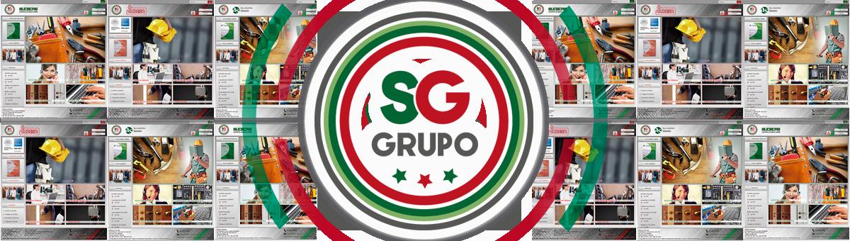 sggrupo-cabecera-principal
