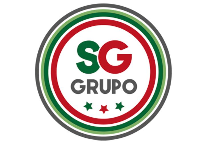 sggrupo-logo-contacto